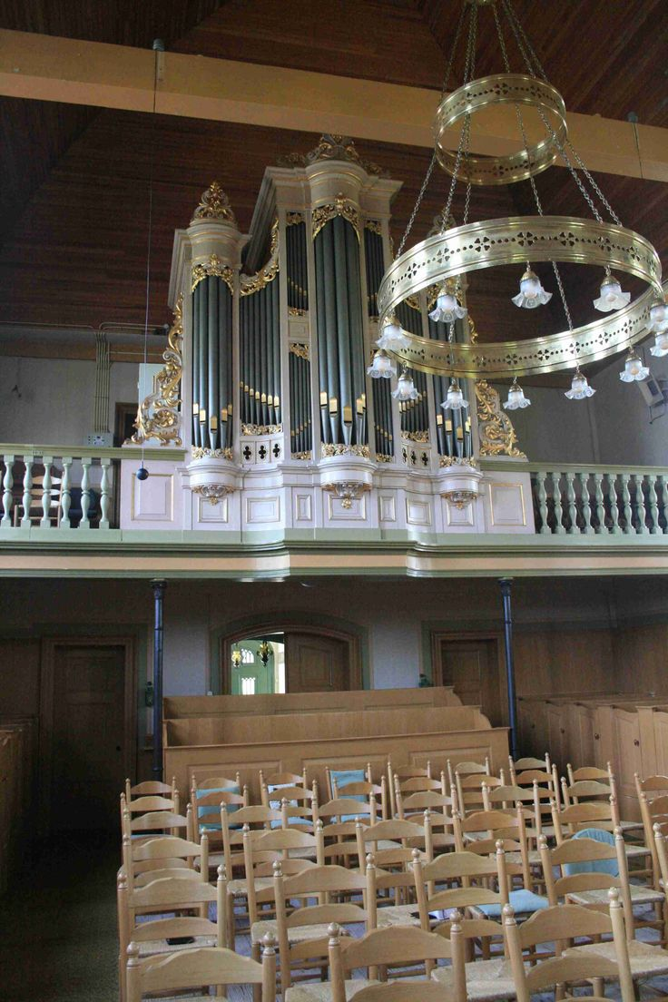 40 best Music of the classical pipe organ images on Pinterest ...