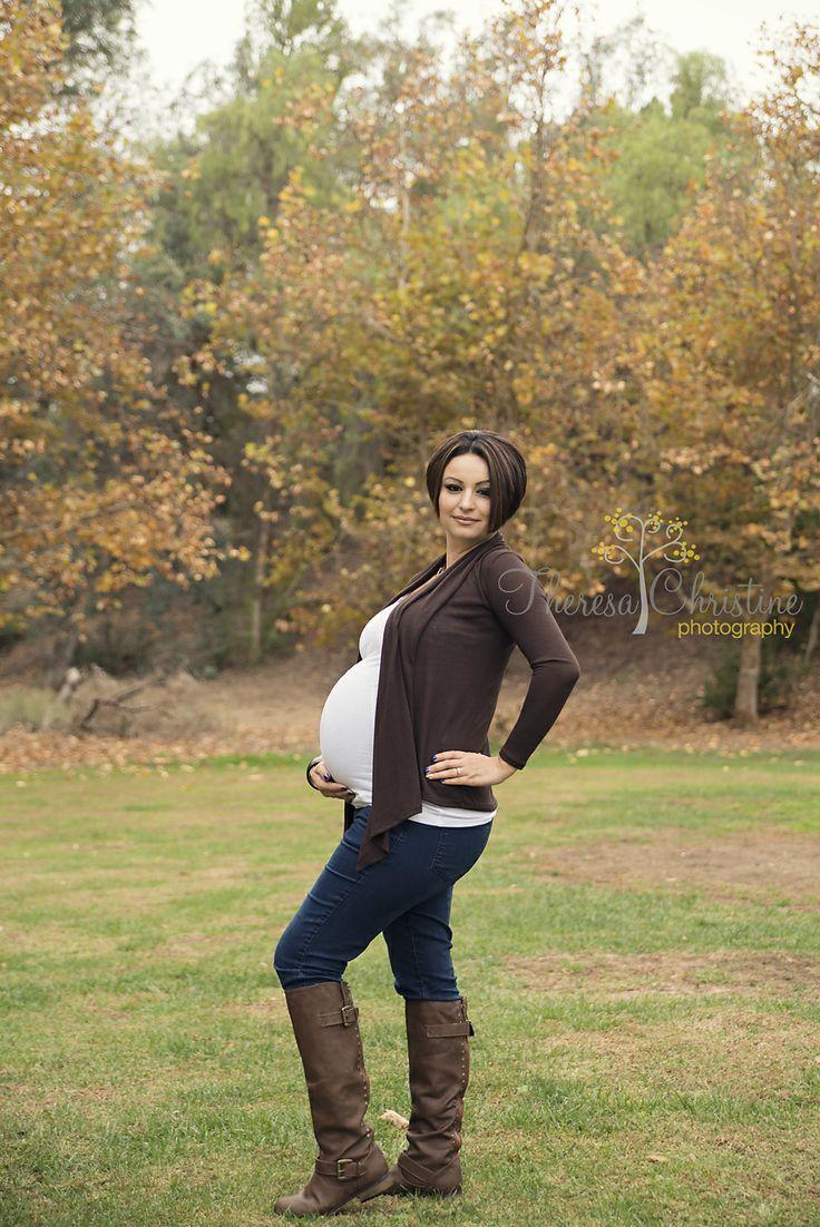 254 Best Maternity Photo Ideas Images On Pinterest Outdoor Shoot