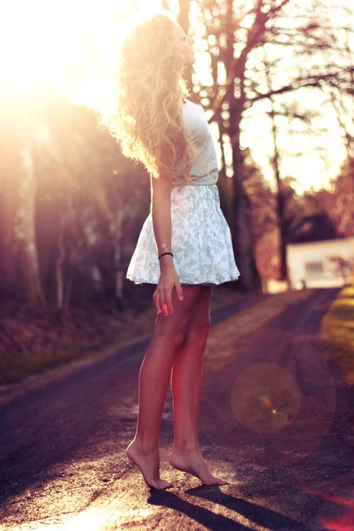 love this.: To, Beautiful Photos, Life S Simple, Fashion Style, Outfit, Hair, Light, Photoshoot Ideas