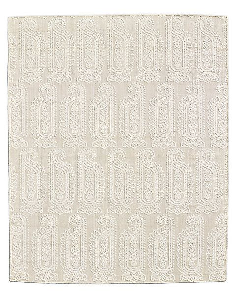 27 best rugs images on pinterest family room family rooms and living rooms for Restoration hardware bathroom rugs