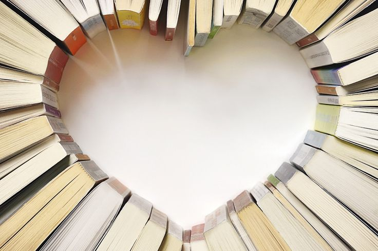Books to read before university. Pinned by #Europass