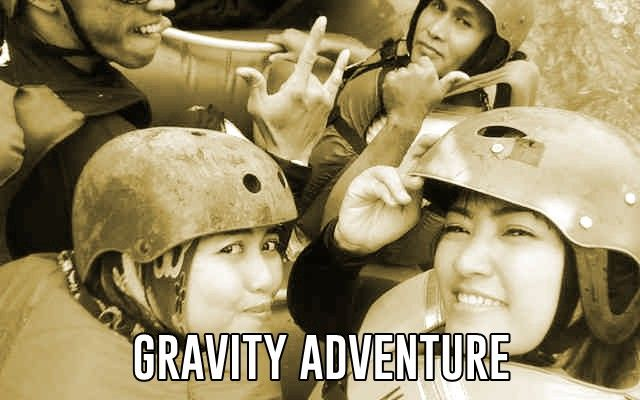 gravity adventure bandung jawa barat, rafting daerah bandung, body rafting daerah bandung, tempat rafting daerah bandung, tempat rafting di daerah bandung, body rafting di daerah bandung, rafting di daerah bandung