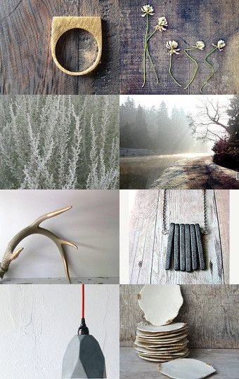misty morning by Andy on Etsy--Pinned with TreasuryPin.com
