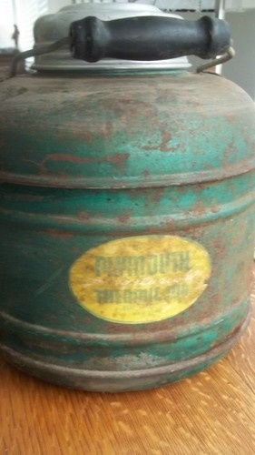 1000 Images About Vintage Water Jugs On Pinterest Water