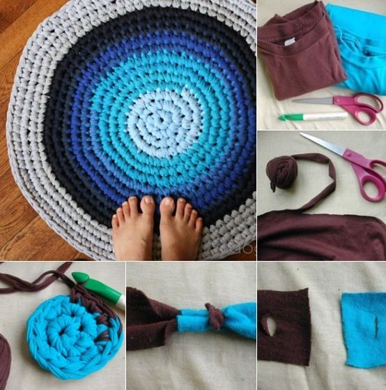 34 Best Images About DIY Organizers On Pinterest