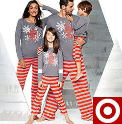 target coupons 20% off, deals now at target store, like more design favorable dresses to all generations at one single stop is Target online, get promo codes on every purchase and discounts applied on it,save wide range of money for shop cloths and home needs.  target store offers best designs among the entire statistical apparels available, select most like one you,which can make you happy with target coupons save money.
