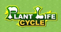 Plant Life Cycle is a kindergarten educational game and lesson on the life cycle of a plant. In this lesson kids learn how a plant grows from a tiny seed.