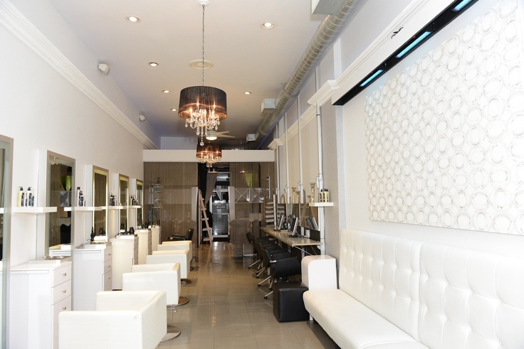Plush salon white plains plushsalon westchester newyork for Abc beauty salon
