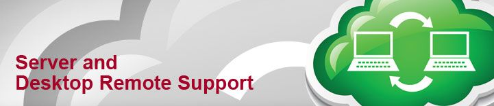 Fortis Hosting provides IT Desktop Network Support Services London UK - Fortis Hosting's IT team has more than 20 years experience in setting up and running IT for companies in various sectors from Finance. Our service gives you the flexibility to have high quality IT and assistance without the need or high cost of an in house IT department.