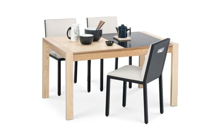 Jat-ko -table / Tapio Anttila Collection
