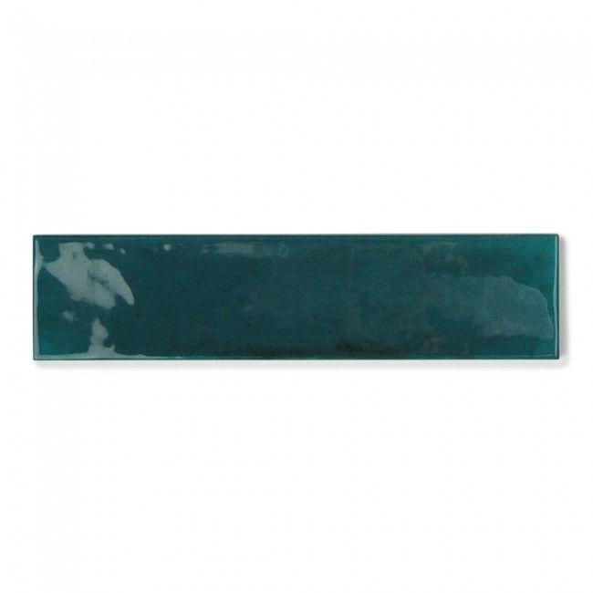 Opal Emerald Opal Green Opal Emerald