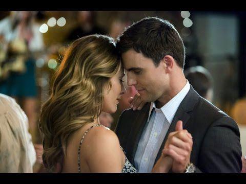 Un amor para siempre (2015) Peliculas Completas en español HD720P - YouTube