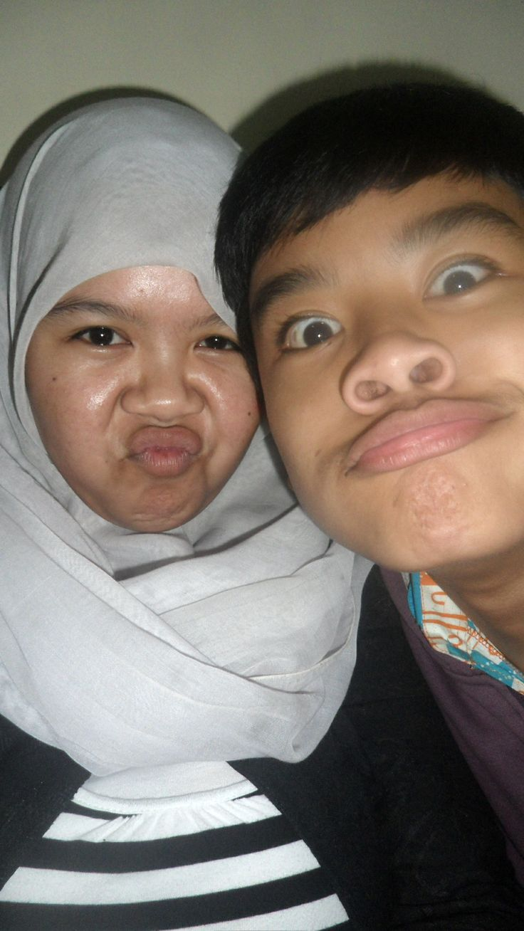 We always do this craziness or alayness everywhere. Sorry for the unconvinience hehehe :p