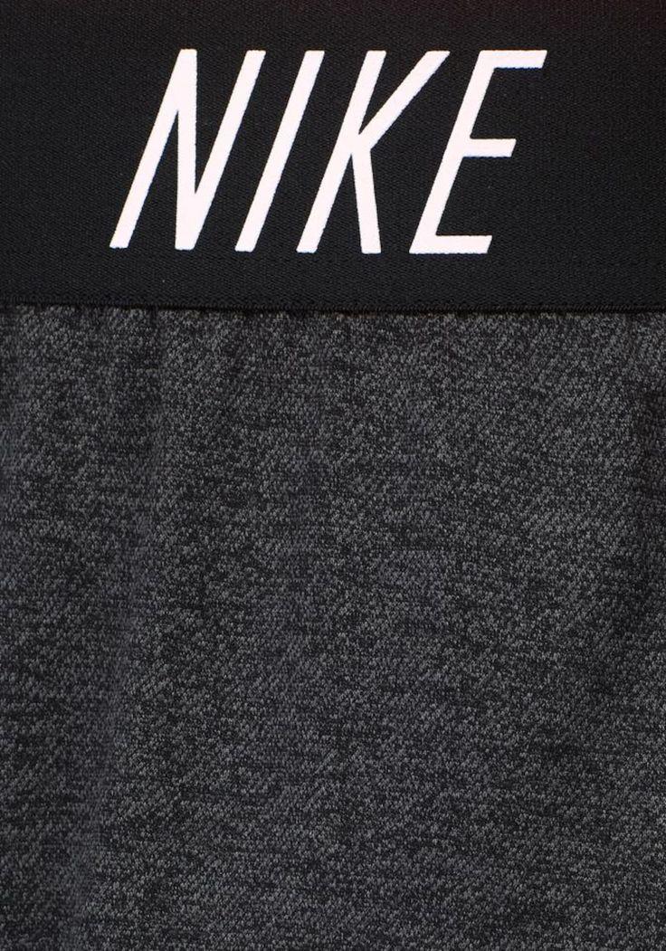 "NIKE-Shorts ""G DRY SHORT"" Mädchen, basaltgrau, Größe 146/158   – Products"