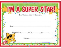 Best Certificates Images On   Free Printables Free