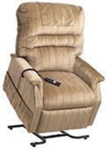 Beautiful Lift Chair   Monarch 3 Position Recliner Large   23 Ideas