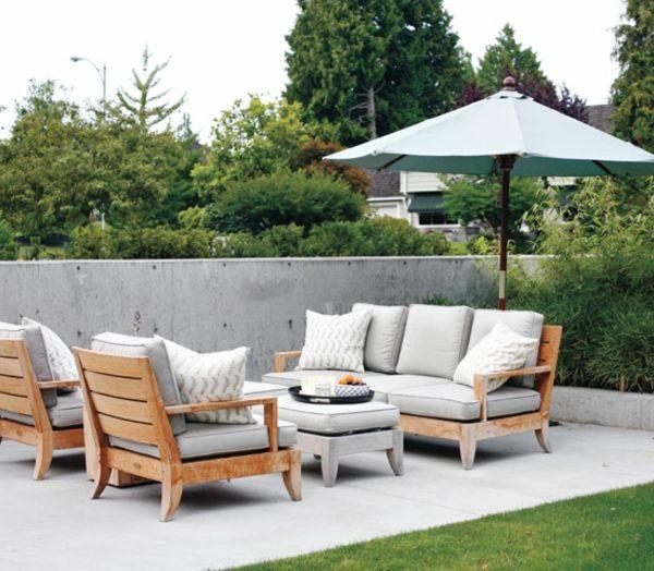 12 best sonnenschutz images on pinterest solar shades decks and garden ideas. Black Bedroom Furniture Sets. Home Design Ideas