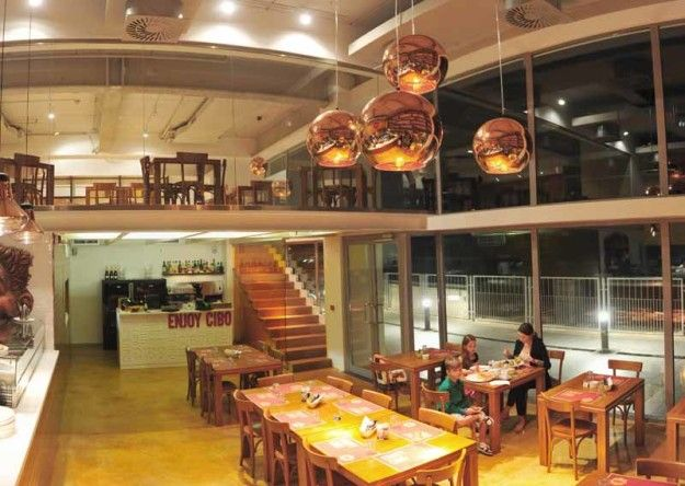 25 best cibo restaurant images on pinterest grout malta and