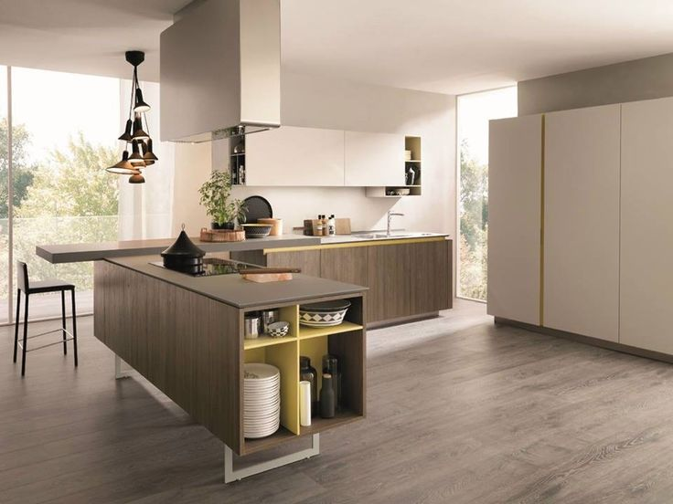33 best Euromobil Kitchens images on Pinterest Design kitchen