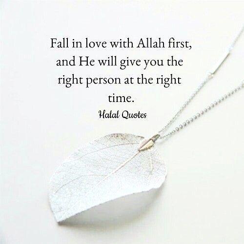 #islamicquotes #alhamdulillah #mecca #islamic #ummah #islamicreminder #quotes #quran #happiness #jannah #dua #reminder #love #friendship #medina #brother #sister #moslem #sunnah #jannah #heaven #allahuakbar #hidayah #islam #deen #sabr #mecca #madina #patience #sujood #allahuakbar #subhanallah
