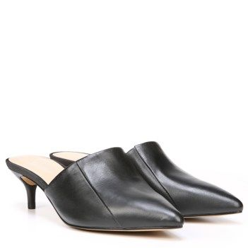Franco Sarto Women's Doxie Pump at Famous Footwear
