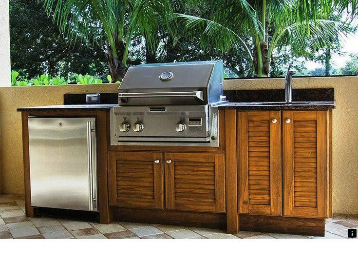 Discover More About Kitchen Appliance Package Deals Check The Webpage For More Info T Outdoor Kitchen Cabinets Outdoor Kitchen Weatherproof Outdoor Cabinets