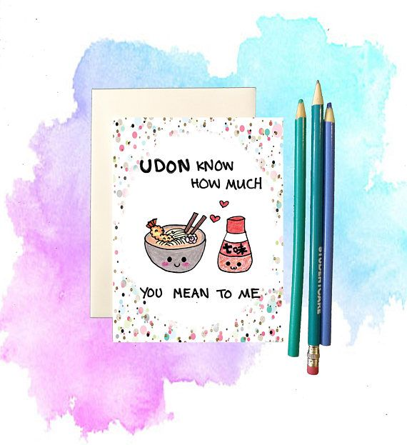 Best 25 Funny valentines cards ideas on Pinterest  Funny