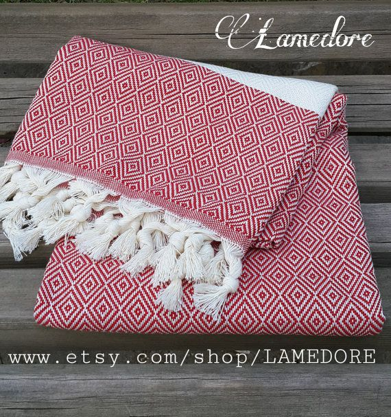 Hey, I found this really awesome Etsy listing at https://www.etsy.com/listing/263269536/100-cotton-peshtemal-towels-traditional