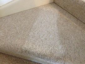 Small Domestic Carpet Cleaner Hire in Sheffield.   Ideal for cleaning carpets in an apartment, a flat, or house, a domestic carpet cleaner is affordable to hire as well as effective to use.   Got a nasty mark or stain on your carpet? One of these machines will help restore and freshen up the carpets in your Sheffield home.   http://www.tool-hire-directory.co.uk/carpet-cleaner-hire-sheffield.html