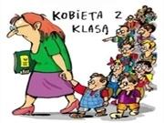 Bezpieczeństwo w sieci to bardzo ważna sprawa! O zasadach zachowania w czasie korzystania z internetu pamiętają na pewno dzieciaki ze szkoły podstawowej w Białymstoku. Zadanie przygotowała i opisała Ewa Sokolińska. Więcej tutaj: http://szkolazklasa20.pl/dokument_widok?id=373