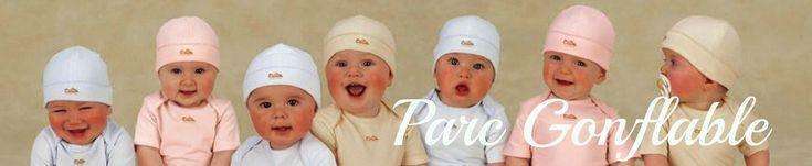 https://www.m2bgonflable.com/product-category/gonflable-pour-enfants-et-bebes/parc-gonflable-moustiquaire/