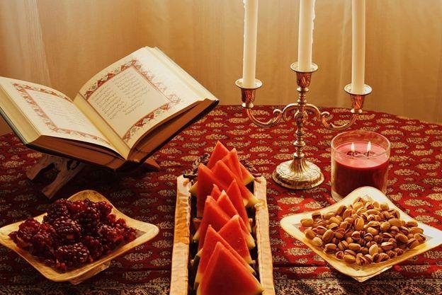 Pin By Khabartube Com On فال و سرگرمی Persian Food Apple Recipes Food Platters