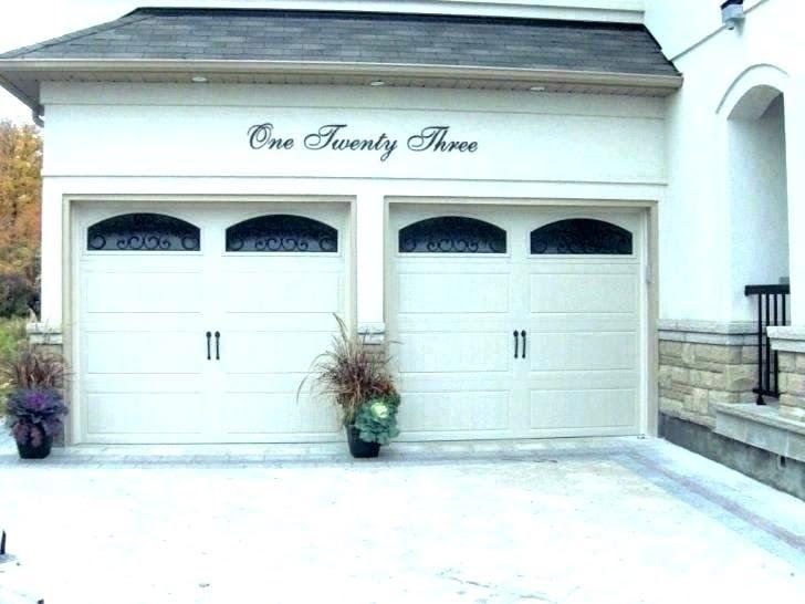 Clopay Garage Door Parts Japanlandscapes Info Garage Doors Garage Door Parts Garage