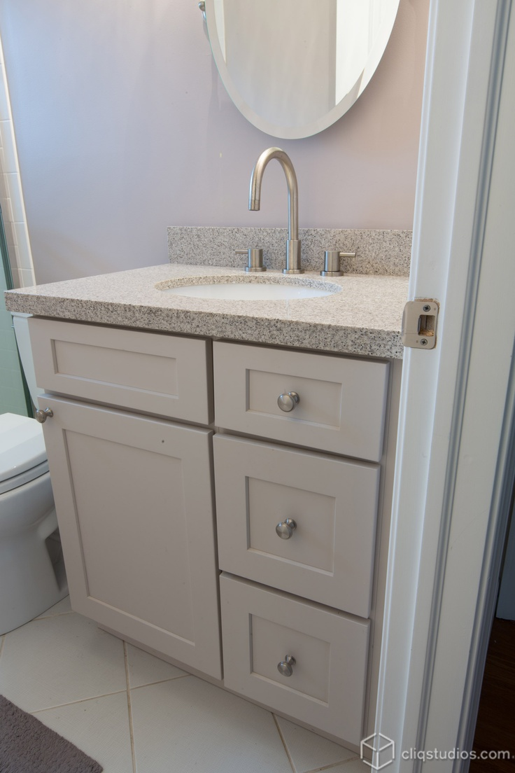 17 Best Images About Bathroom Vanity Cabinets On Pinterest