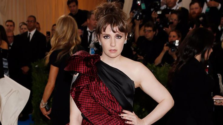 FOX NEWS: 'Girls' writer at center of Lena Dunham backlash changes story about sexual assault accuser
