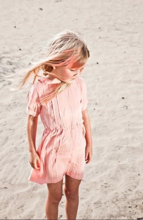 Morley s/s 2013 #European #kids #clothes