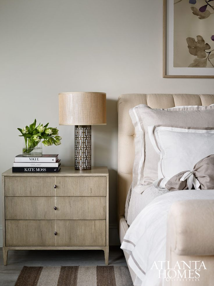 lake chatuge residence bedroom by beth webb interiors