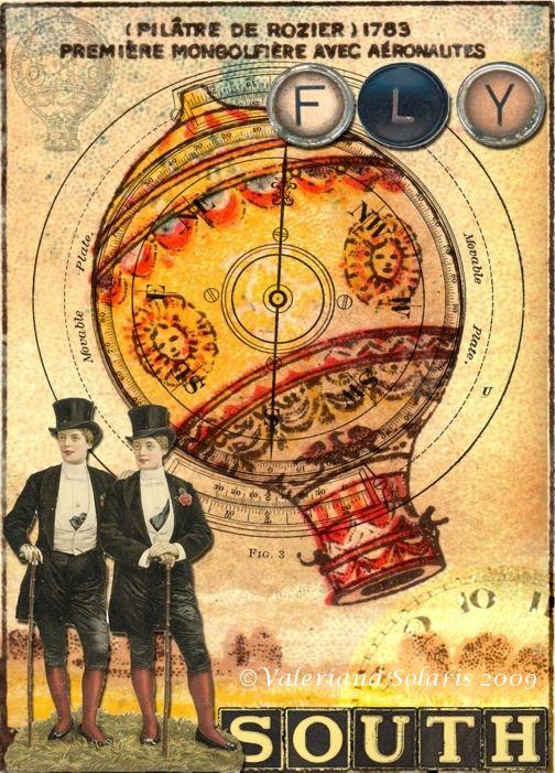 239 Best Images About Vintage Graphics Clocks Faces Hands