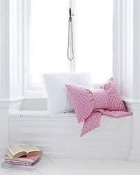 Resultado de imagen para como hacer cojines decorativos con forma de lazo