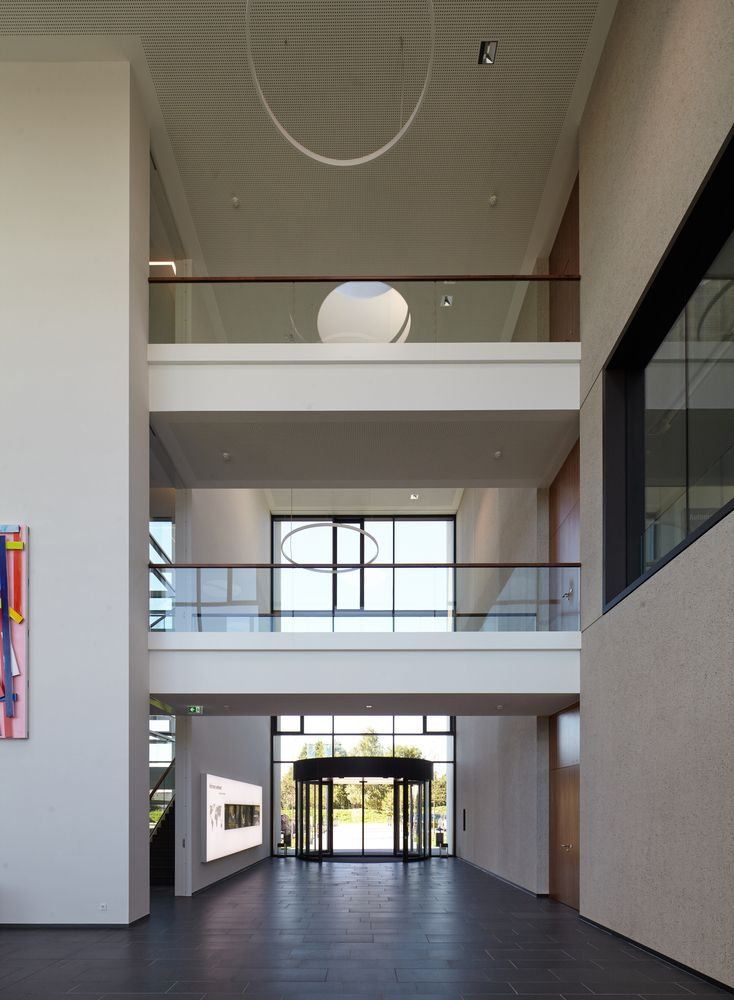 466 Best Atrium Multilevel Spaces Skylights Glass Roofs Images On Pinterest