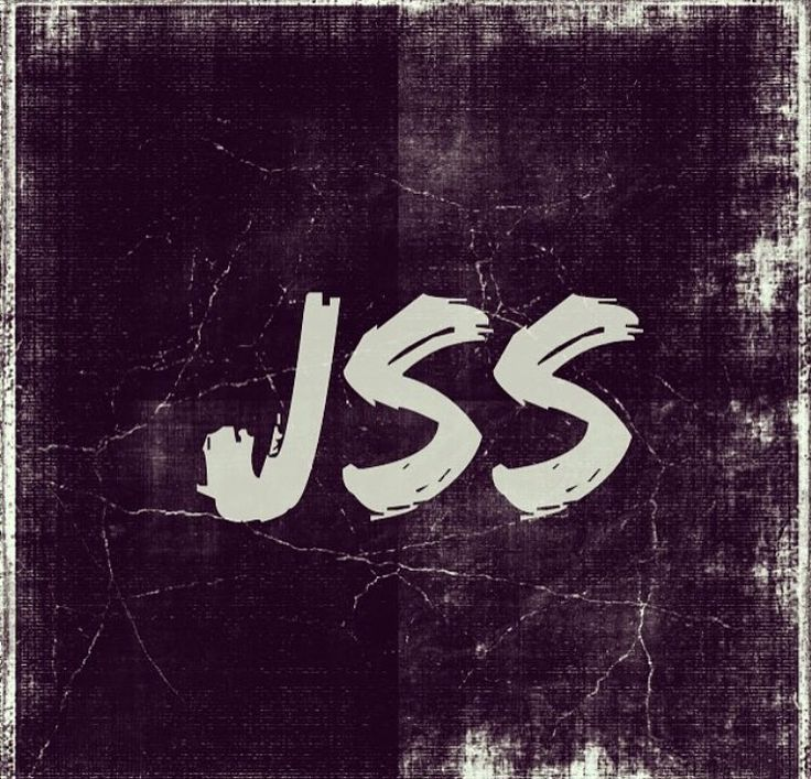 JSS  Just Survive Somehow