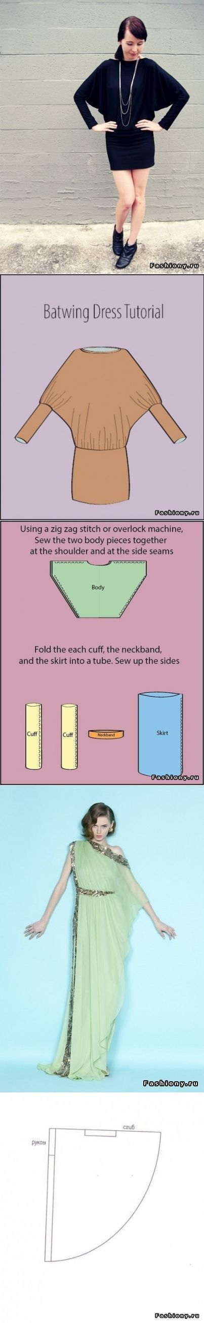 Je to jednoduché!