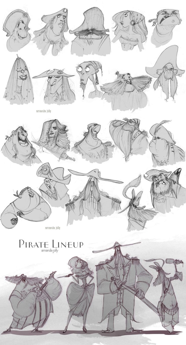 Art by Amanda Jolly* • Blog/Website | (www.travelingpantscg.deviantart.com) ★ || CHARACTER DESIGN REFERENCES (www.facebook.com/CharacterDesignReferences & pinterest.com/characterdesigh) • Love Character Design? Join the Character Design Challenge (link→ www.facebook.com/groups/CharacterDesignChallenge) Share your unique vision of a theme every month, promote your art and make new friends in a community of over 25.000 artists! || ★
