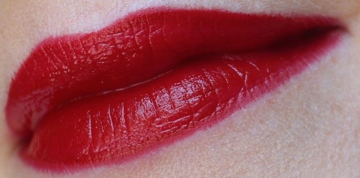 Urban Decay Pulp Fiction Collection | As Good as the Movie | Photos, Swatches, Review