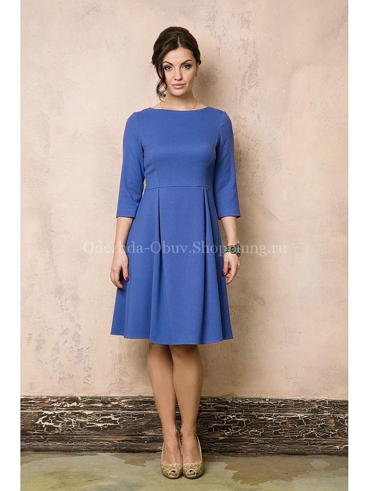 Платье AKIMBO купить 8775   Одежда и обувь интернет-магазин  #ПлатьяAKIMBOЖенские, #AKIMBO