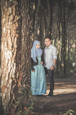 innocence photoworks: The prewedding photoshoot