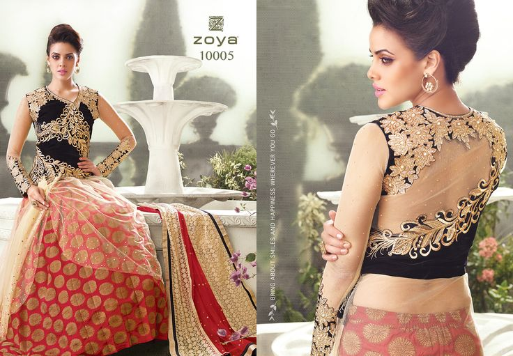 "BellaStiles Presents ""Zoya embroidery Dresses""  To place ‪#‎Orders‬ : (‪#‎USA‬): 610-616-4565, 610-994-1713; (‪#‎India‬):91-226-770-7728, 99-20-434261; E-MAIL: market@bellastiles.com, wholesale@bellastiles.com  ‪#‎Dresses‬ ‪#‎Anarkali‬ ‪#‎Lehanga‬ ‪#‎Patiala‬ ‪#‎Straight‬ ‪#‎Churidaar‬ ‪#‎fashion‬ ‪#‎ethnic‬ ‪#‎stylish‬ ‪#‎embroidery‬ ‪#‎sale‬ ‪#‎discount‬ ‪#‎festiveoffer‬ ‪#‎pretty‬ ‪#‎ladies‬ ‪#‎shopping‬ ‪#‎Trendy‬ ‪#‎Elegant‬ ‪#‎Beautiful‬ ‪#‎freeshipping‬ ‪#‎ecommerce‬ ‪#‎online"