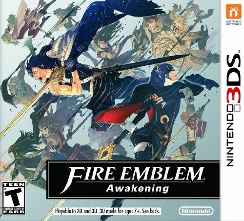 Fire Emblem: Awakening Nintendo http://smile.amazon.com/dp/B00AKIPBNS/ref=cm_sw_r_pi_dp_8-nYwb132TZ7T