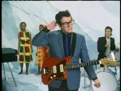 everyday i write the book Everyday i write the book's wiki: everyday i write the book is a song written by elvis costello, from punch the clock, an album released in 1983 by elvis costello and the attractions.