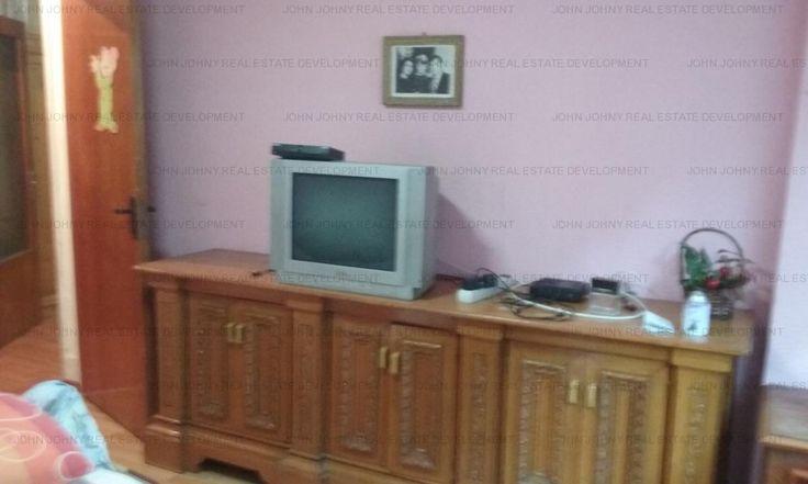 Vanzare Apartament 2 camere Crangasi 58.000 Euro - 765879   JOHN JOHNY REAL ESTATE DEVELOPMENT